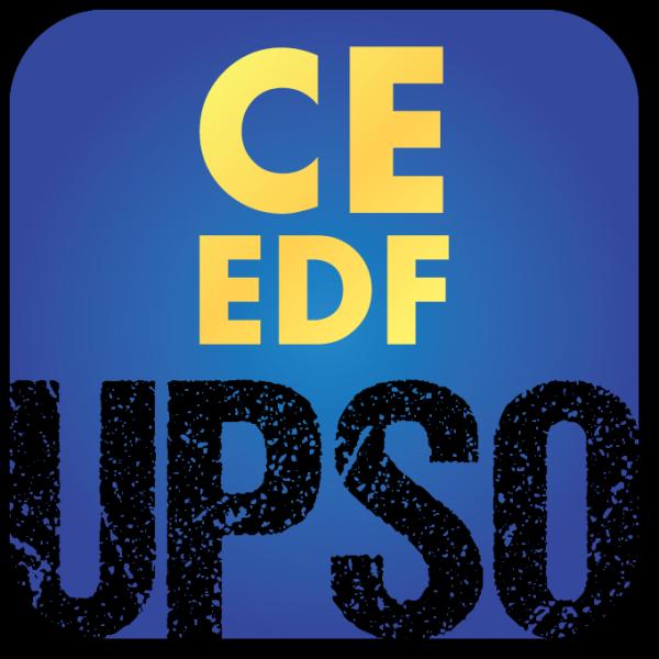 logo-ce-edf